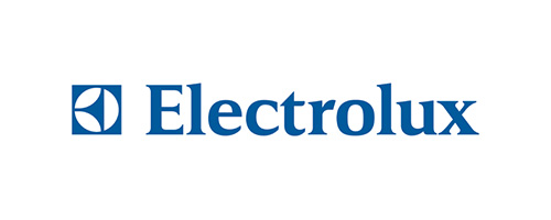 Calgary Electrolux Repair Murphy Appliance Service