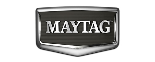 Calgary Maytag Repair Murphy Appliance Service