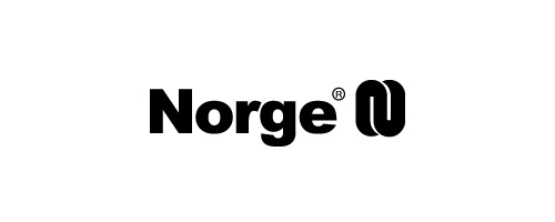 Norge Service Repairs