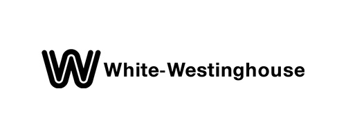 White Westinghouse Service Repairs